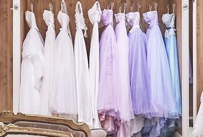VIVIAN brides